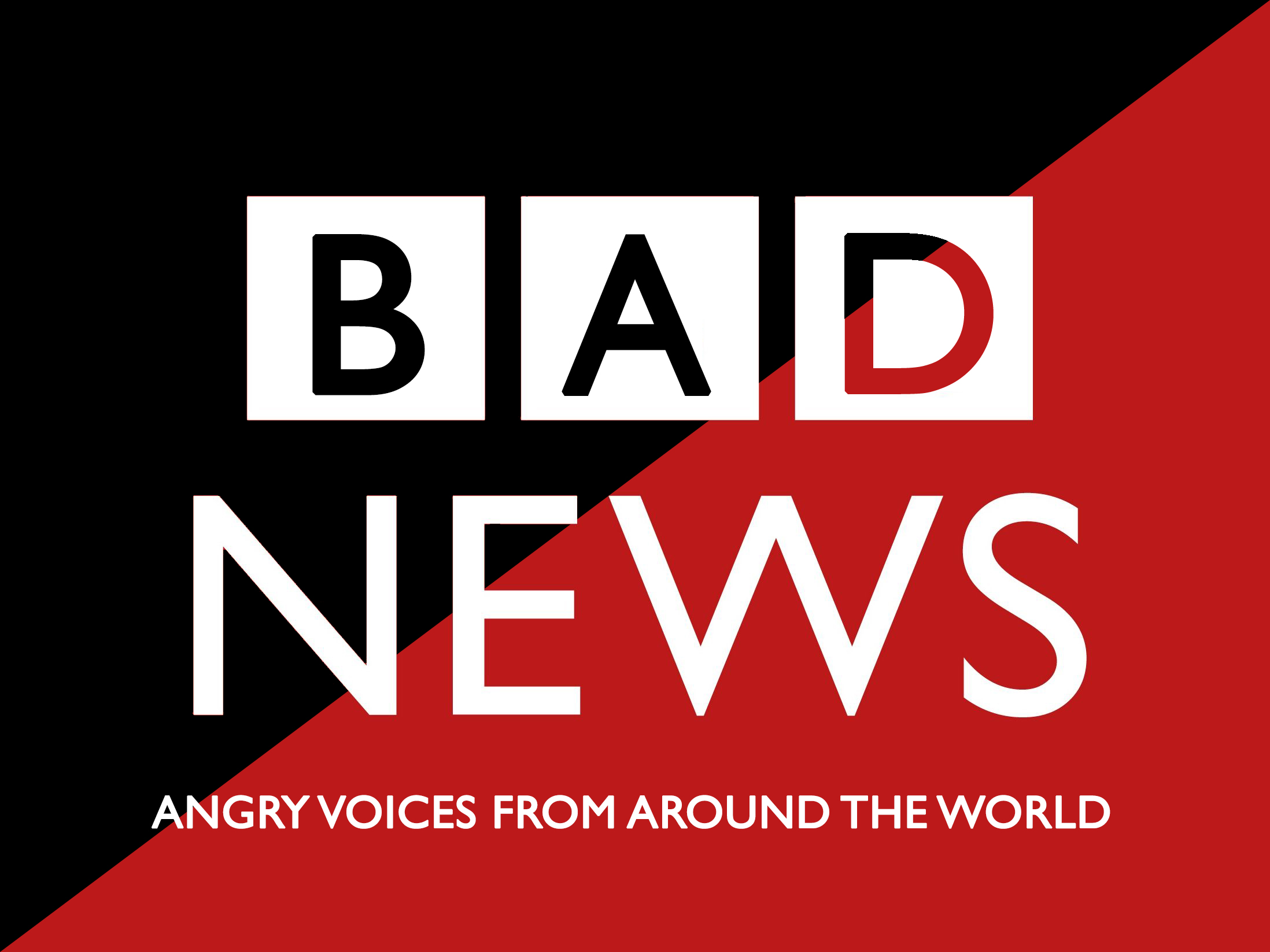 Bad News: Episode #34