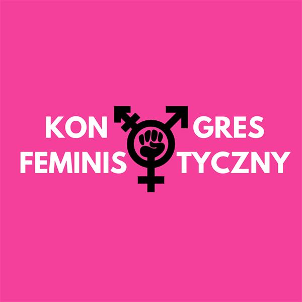El primer Congreso Feminista en Polonia – una entrevista