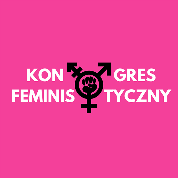 Feminist Congress in Poland