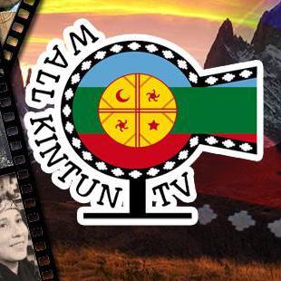 Mapuche 2020 (1) Wall Kintun TV – Un canal mapuche en Argentina