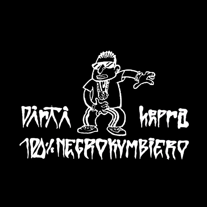 Chile: Dirti Lepra – Trap, anarquismo y revolución