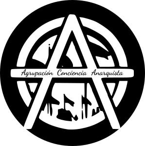 [Extra] El Salvador: eine anarchafeministische Perspektive