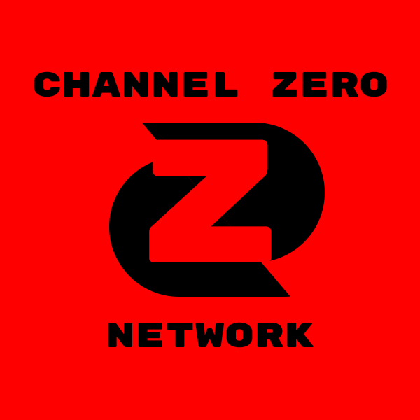 [Extra] Channel Zero Network: Staying safe at street actions (PSA)