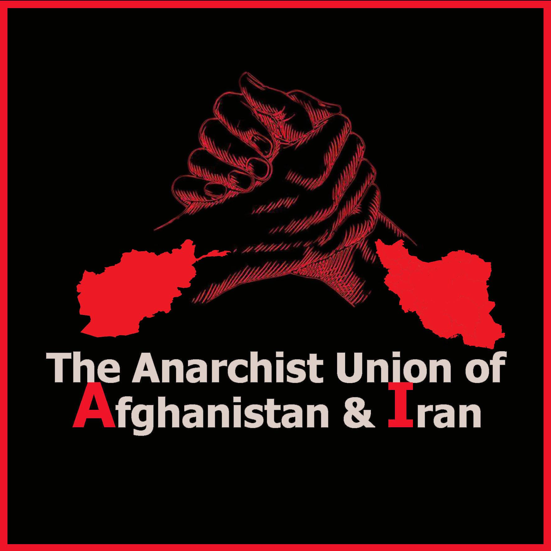 [Extra] TFSR: Perspectives from Iranian Anarchists