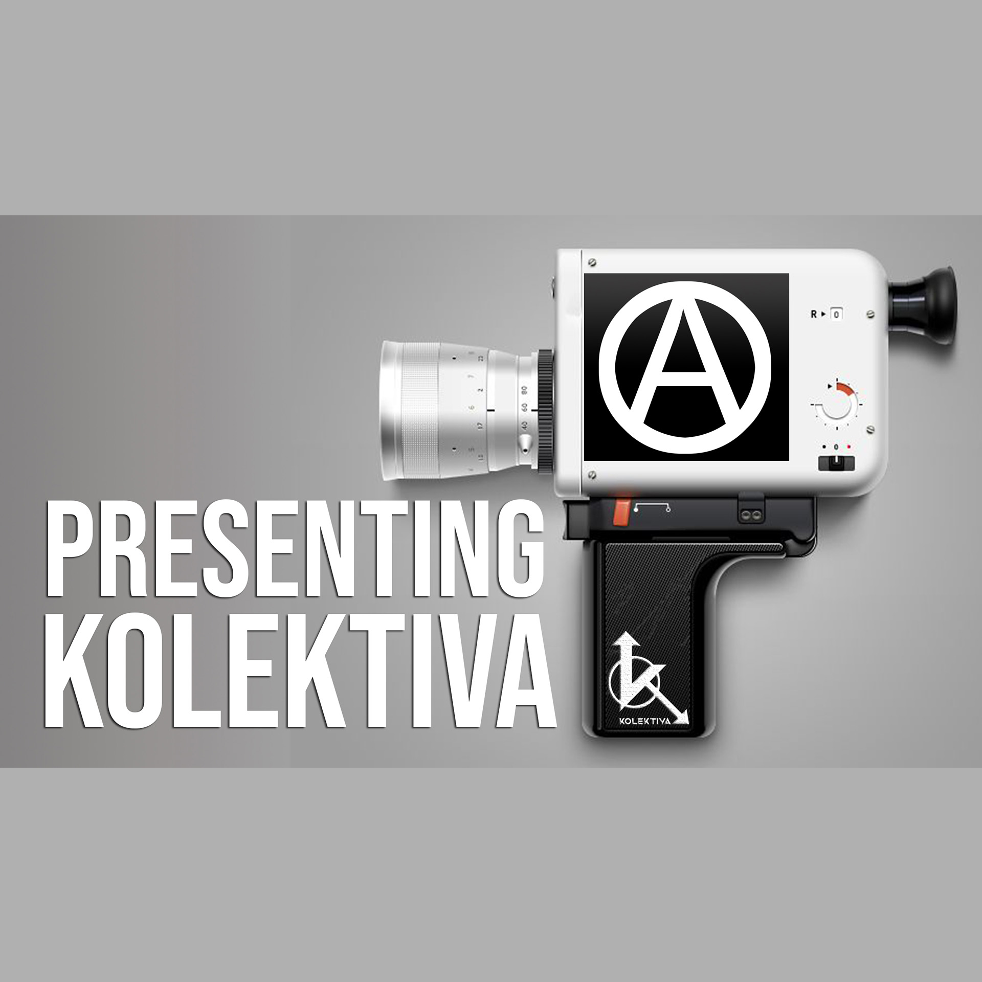 Kolektiva.media – a new anarchist videohosting alternative